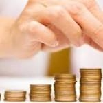 Счетоводни услуги и бизнес консултации – Аксес АС