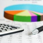 Счетоводни и консултантски услуги в Благоевград – Бомак-2 ООД