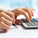 Счетоводни услуги в София | Кошинови ЕООД