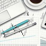 Счетоводни услуги Варна | ФИНАНСИСТ – 3 ЕООД