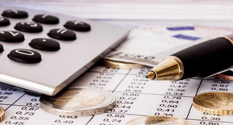 Счетоводни услуги в град Плевен | Униконс ЕООД