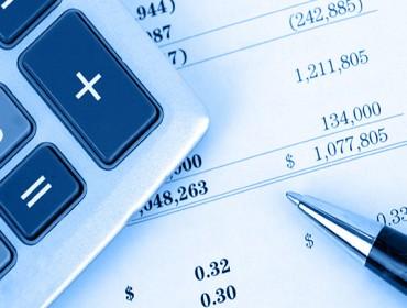 Счетоводни услуги в София | Куента Плам