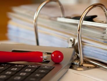 Счетоводни услуги Смолян | Д и К Консулт ЕООД
