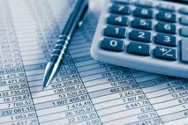 Счетоводни услуги в гр. Плевен | Униконс ЕООД