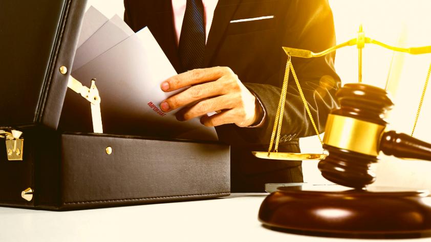 Професионално юридическо обслужване Сливен | Адвокат Юрий Христов Янков