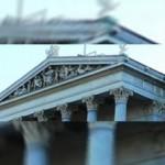 Адвокат Мартин Янков – вещно и облигационно право | София