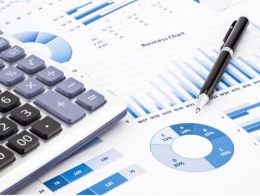 Счетоводни услуги Враца | Счетоводно предприятие Реал Консулт