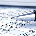 Счетоводно обслужване в град София | Експерт Акаунт ИВ ЕООД