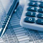 Счетоводно обслужване в Пловдив | Тонш Корект 77 ЕООД