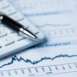 Счетоводно обслужване в град Разград | ЕТ Наско Илиев